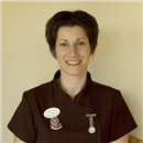 Elaine - Lead Nurse