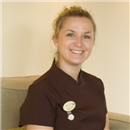 Lauren - Dental Nurse
