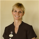 Alison - Lead Receptionist & Dental Nurse